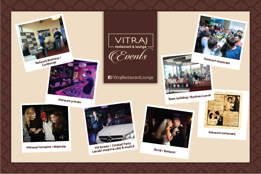 Vitraj Events-04